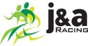 J&A Racing